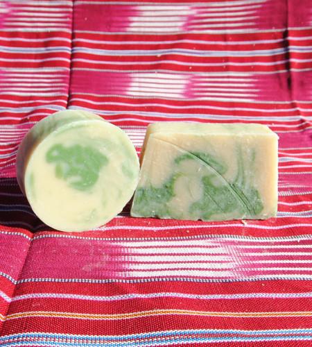 soap4