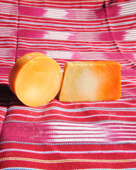 soap9