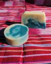 soap19